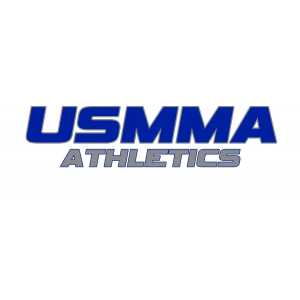 USMMA Takes Out Sarah Lawrence, Purchase