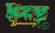 Kleptz YMCA logo