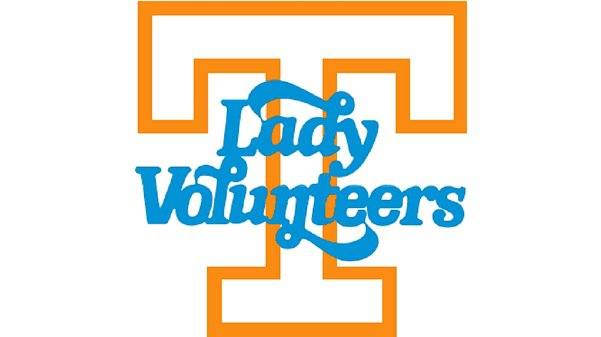 Tennessee Lady Vols Beat Florida in Gainesville For First Time Ever