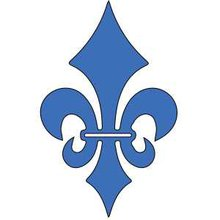 Marymount University (Virginia) logo