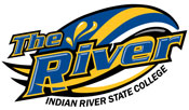 Indian River Cruising After Day 1 of NJCAA Championships