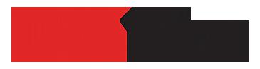Atlantic 10 logo