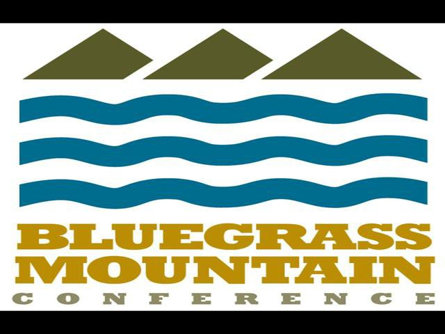 Bluegrass Mountain Conference Championships, Night Three