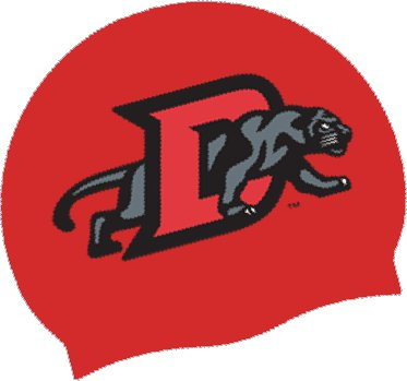 Drury Women, Queens Men Top Final Coaches D2 Poll