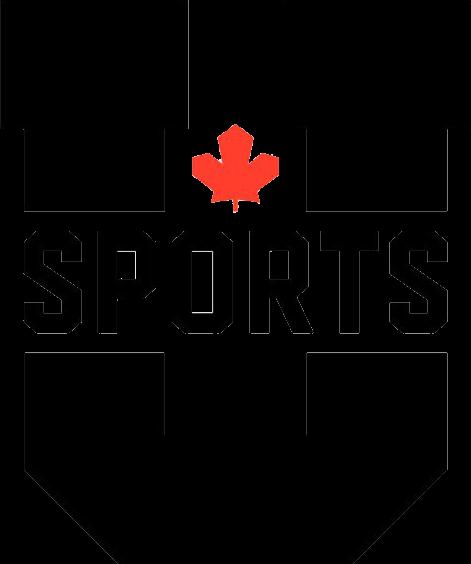 U Sports (Canada)