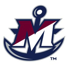 State Maritime University of New York logo
