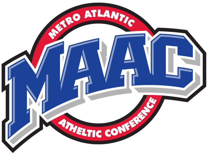 Rider Men, Marist Women Capture Metro Atlantic Athletic Conference Titles