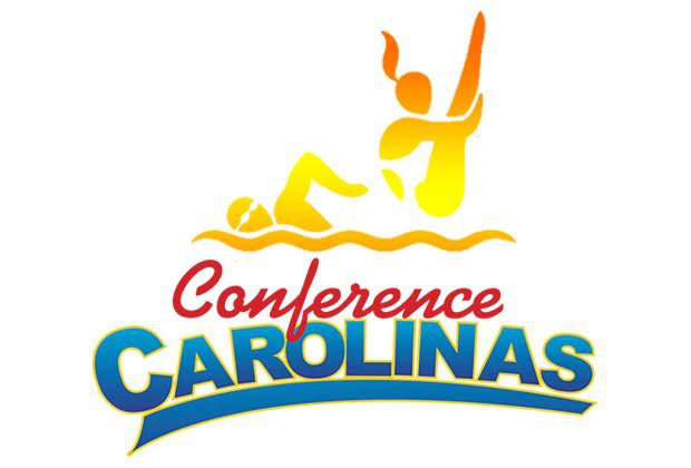 Conference Carolinas Adds Women's Swimming As Championship Sport