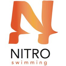 Nitro Swimming logo