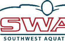 Southwest Aquatic Team (WI) logo