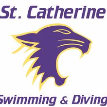 Saint Catherine (MN)