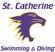 Saint Catherine (MN) logo