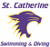 Saint Catherine University logo