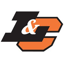 Lewis and Clark College logo