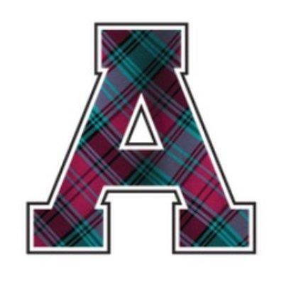 Alma vs. Albion