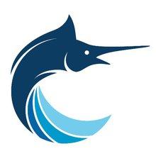 Cincinnati Marlins logo