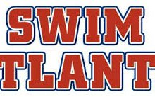 Swim Atlanta (Lawrenceville) logo