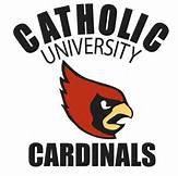 Catholic University logo