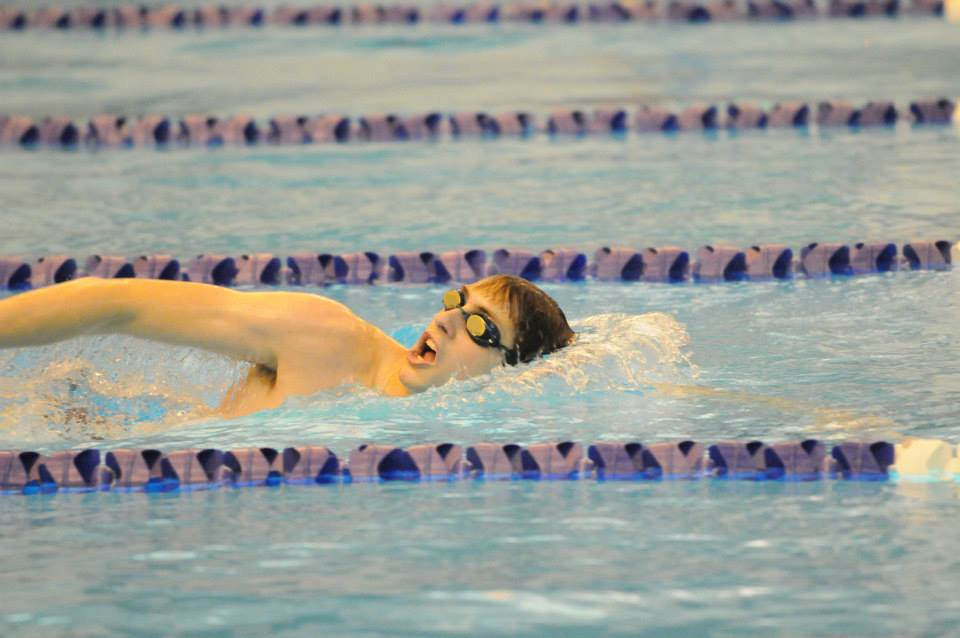 Swimming Times: Usa Swimming Times Search