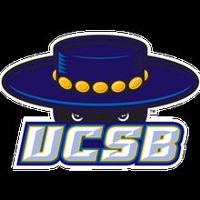 University of California-Santa Barbara logo