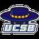 UC-Santa Barbara logo
