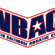 North Baltimore Aquatic Club logo
