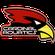 Cardinal Aquatics logo
