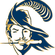 Beloit College logo