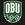 Oklahoma Baptist logo