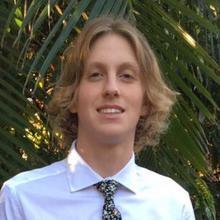 Luke ERWEE