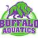 Buffalo Area Aquatic Club