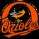 Ludington High School logo
