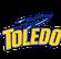 University of Toledo logo