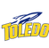 Toledo vs. Eastern Michigan
