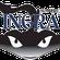 Southern Utah Swimming Association logo