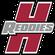 Henderson State logo