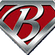 Brea Aquatics logo