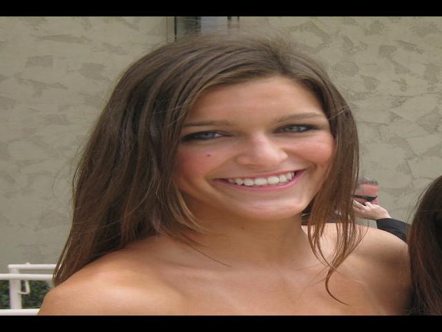 Brooke K Lorentzen