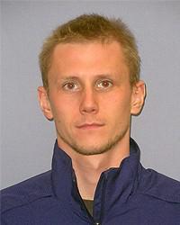 Viktor Polyakov Net Worth