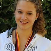 Sara Bacher