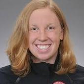 Sierra K Schmidt