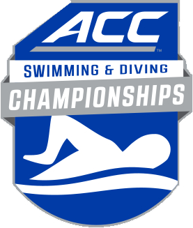 2017 Atlantic Coast Championships (M)