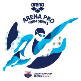 2017 Arena Pro Swim Series - Santa Clara