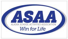 ASAA State Championships