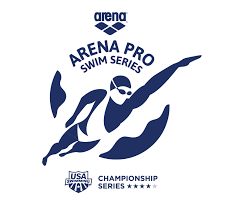 TYR Pro Swim Series at Columbus