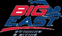 2017 Big East Conference Championships