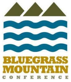 2017 Bluegrass Mountain Championships