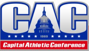 2017 Capital Athletic Conference Championships