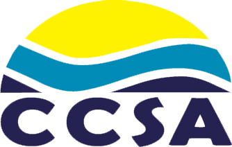 2018 Coastal Collegiate Sports Association Championships