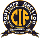 California CIF Southern - Div 1 Section Championships